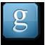 google diseño social