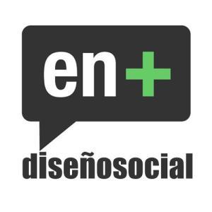 formacion comunicación social taller