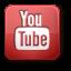 youtube QUIÉNES SOMOS%disenosocial