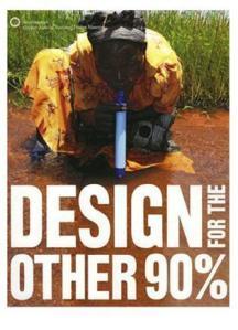 Diseño Alternativo