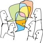 comunicación social ong