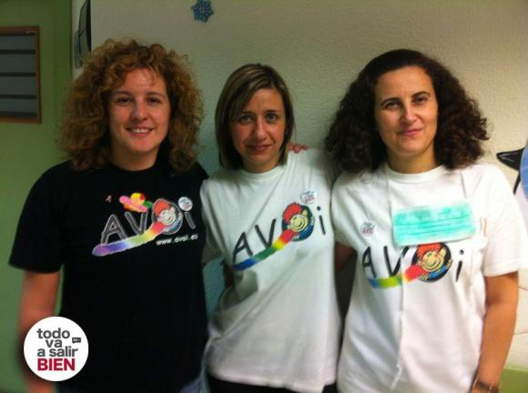 avoi_voluntarios_disenosocial