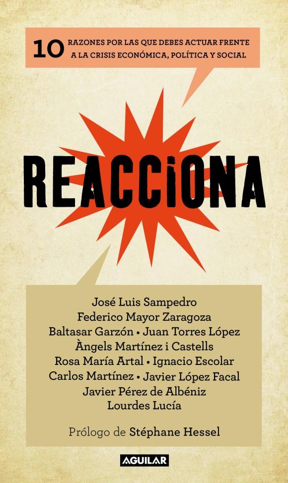reacciona-activismo-15m