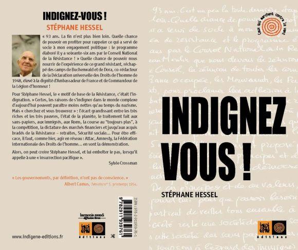 stephane-hessel-indignados-libro