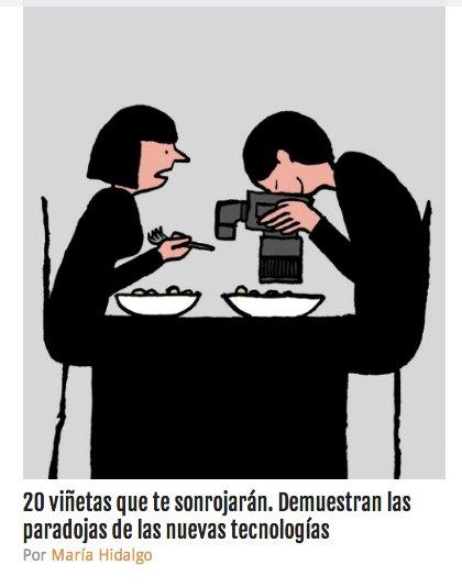 REDESSOCIALES_INFOGRAFIA_CRITICA