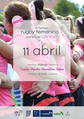 mejor torneo rugby femenino