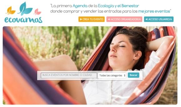 web_Ecovamos_04