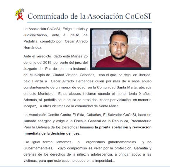 Comunicado de CoCoSI 26-06-2019. pdf.png